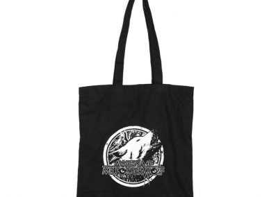 Oldie Shopping Bag (Limited quantity)